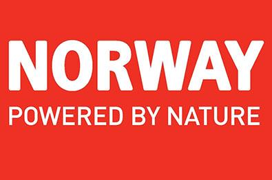 Visit Norway - Powered by nature|
